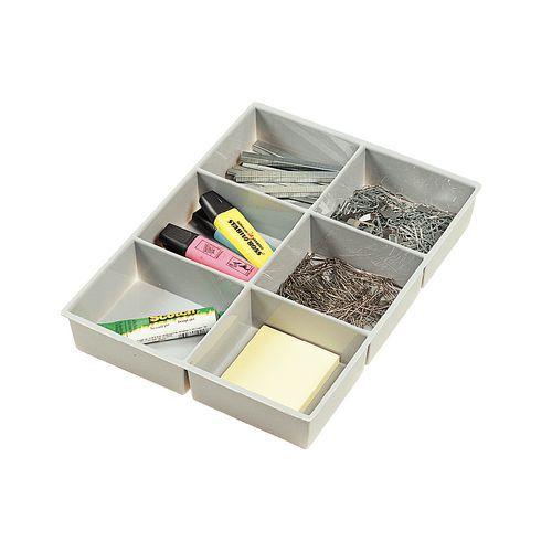 rangement pour tiroir