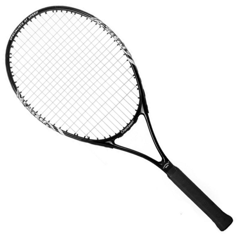 raquette tennis