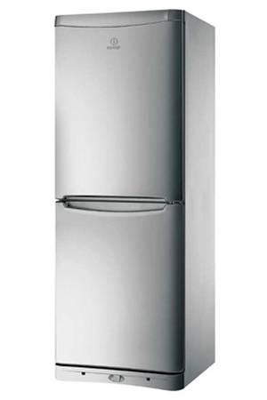 refrigerateur congelateur en bas