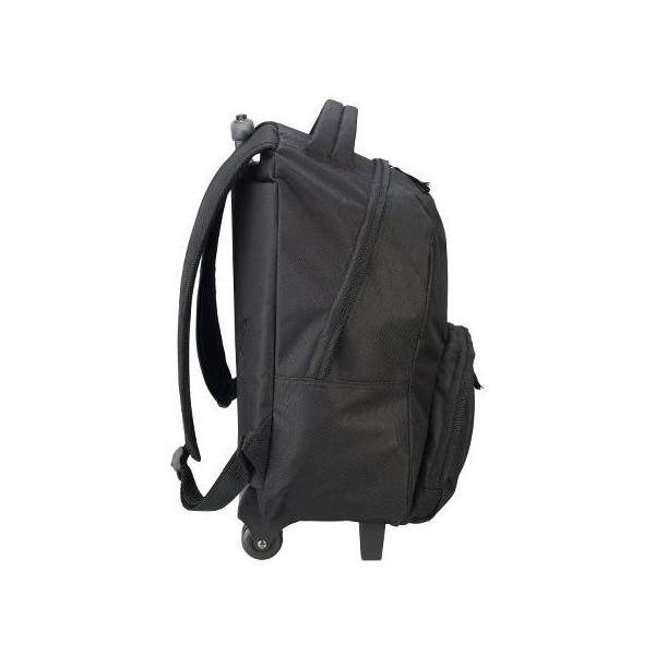 sac a dos avec roulette