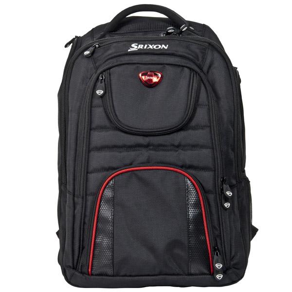 sac au dos
