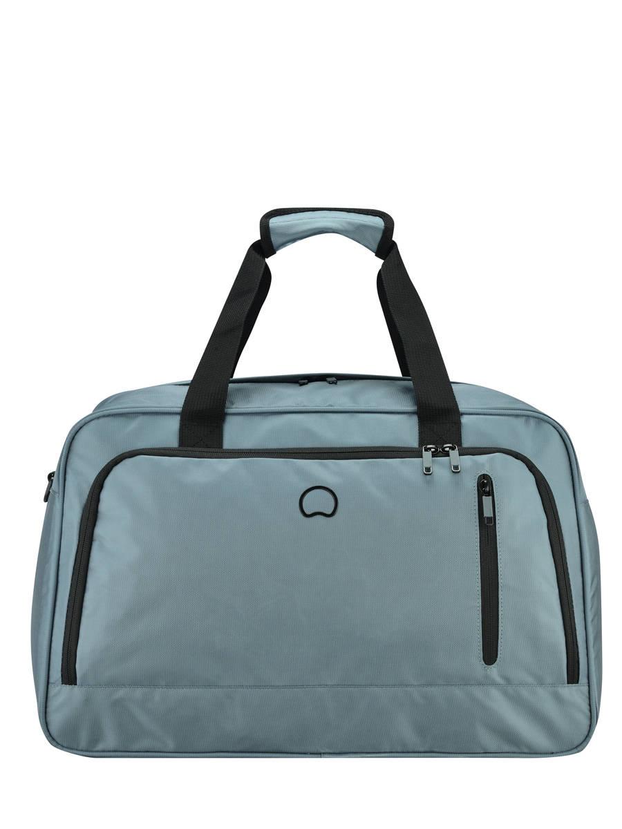 sac cabine
