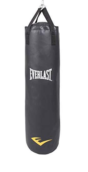 sac de boxe