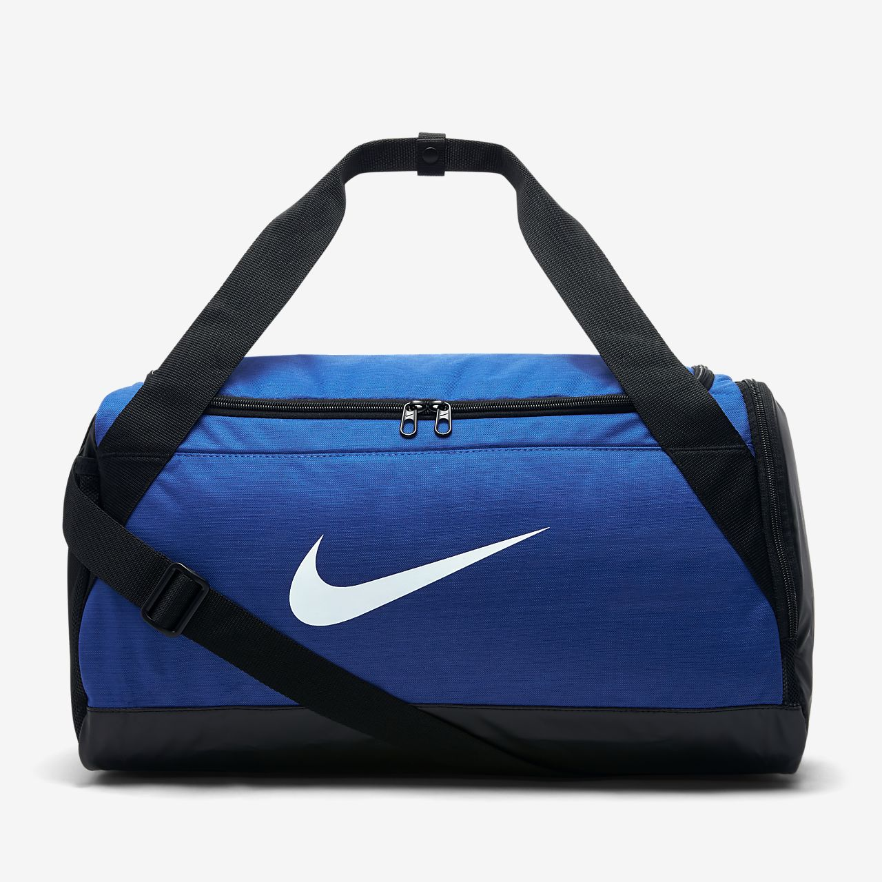 sac de sport petit