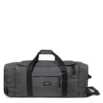 sac de voyage eastpak
