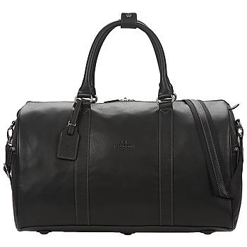 sac de voyage femme tendance