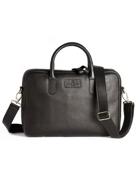 sac homme business