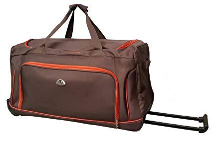 sac valise