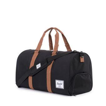 sac voyage herschel