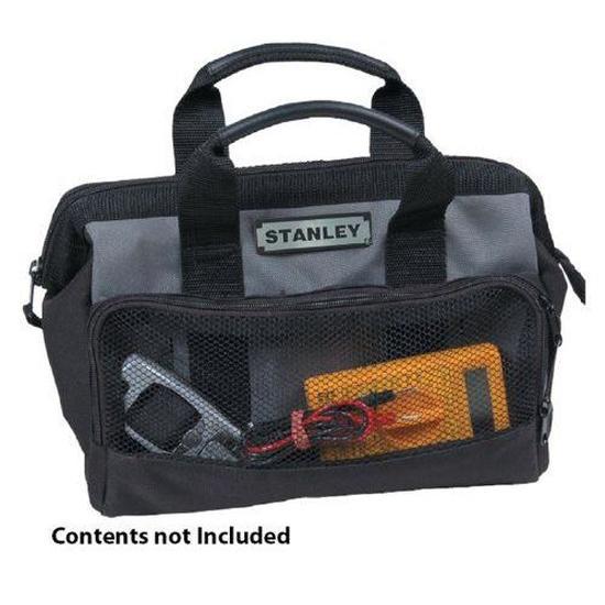 sacoche outils