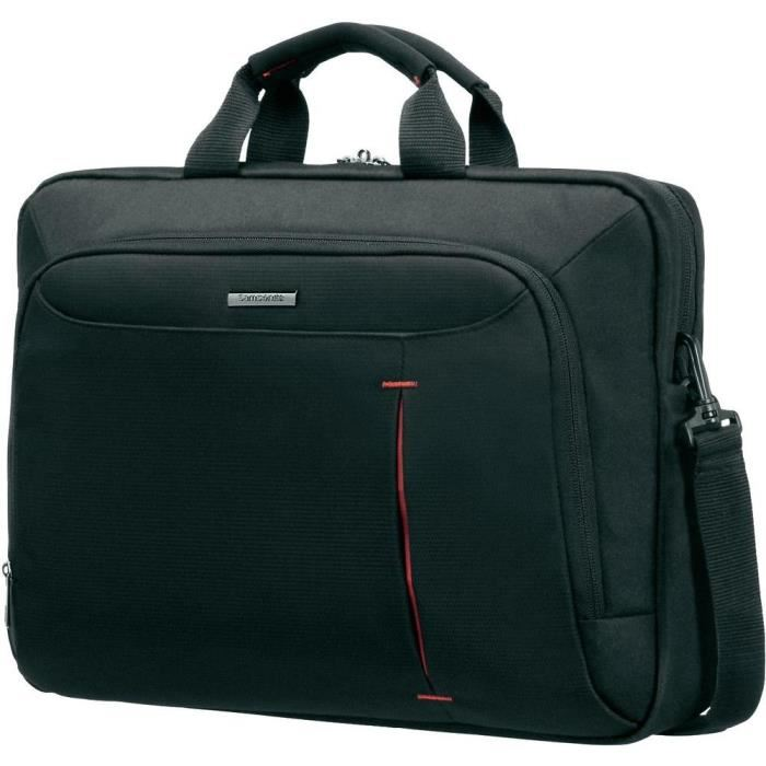 samsonite sac ordinateur