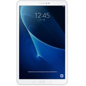 samsung tablette a6