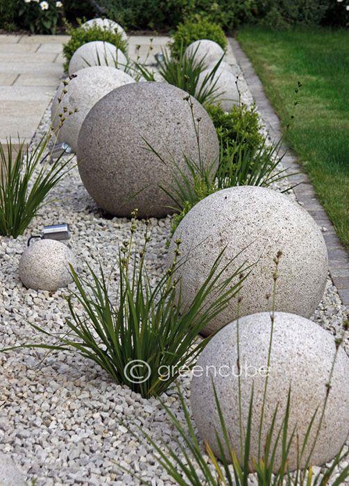 sculpture pour jardin