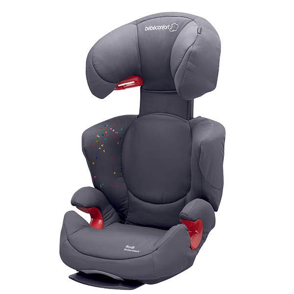 siege auto bebe confort rodi air protect