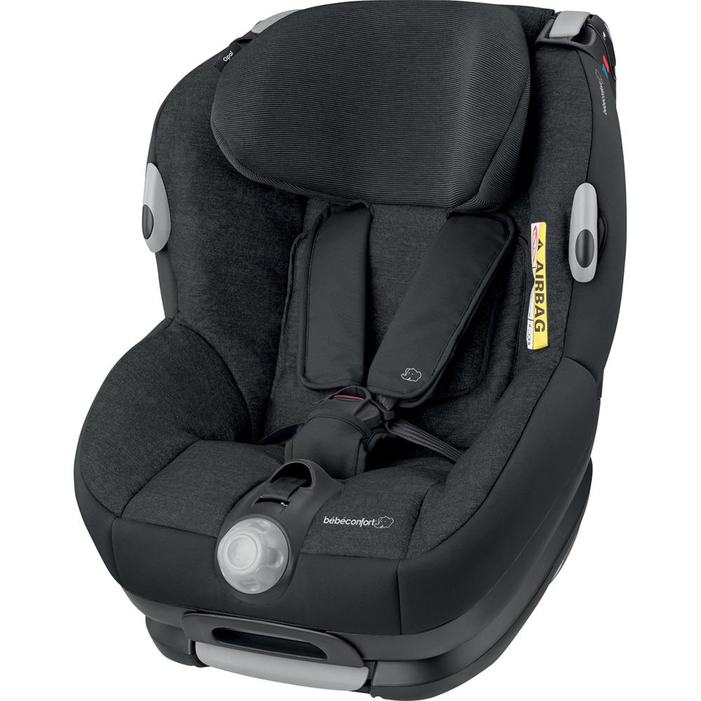 siege opal bébé confort