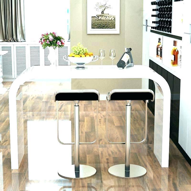 table bar cuisine