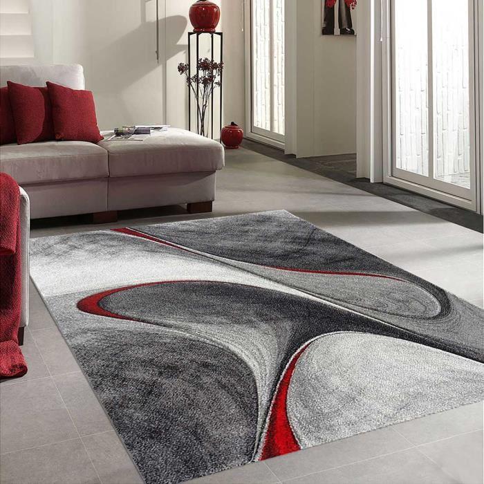 tapis salon