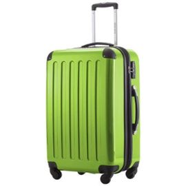 valise a roulette rigide