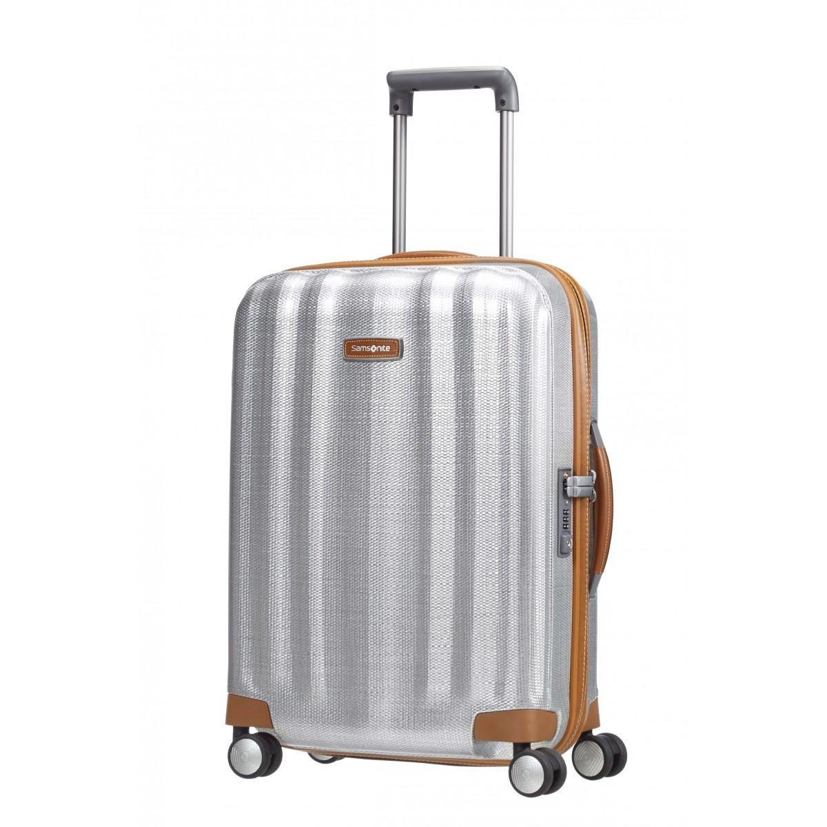valise lacoste