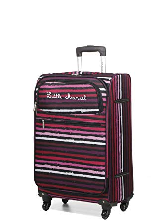 valise little marcel