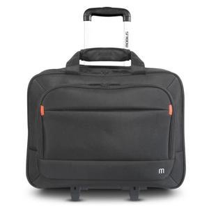 valise pc