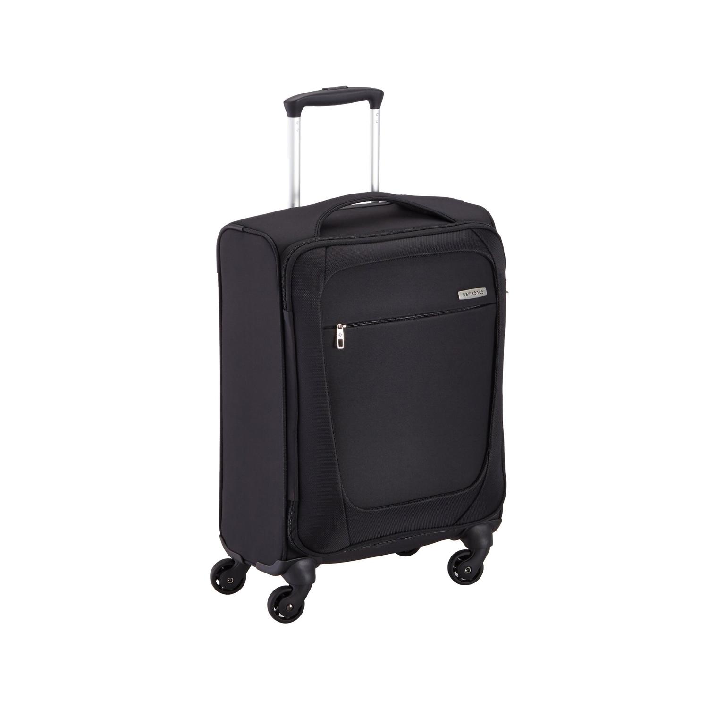 valise samsonite b lite