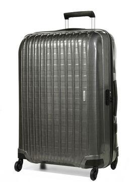 valise samsonite chronolite