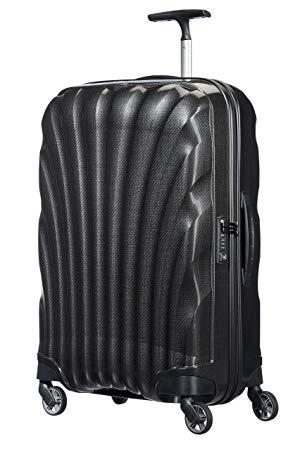 valise samsonite polycarbonate 4 roues