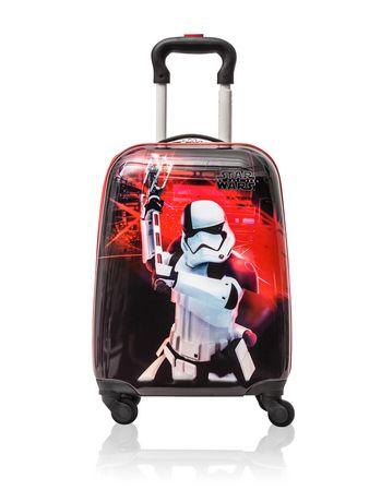 valise star wars