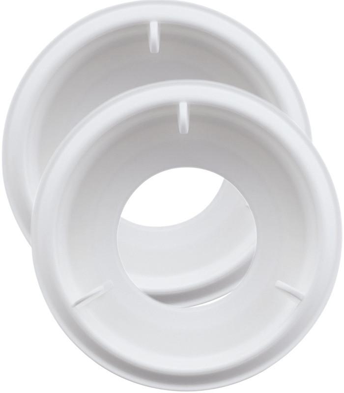 valve anti colique mam