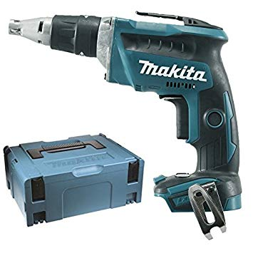 visseuse placo makita 18v