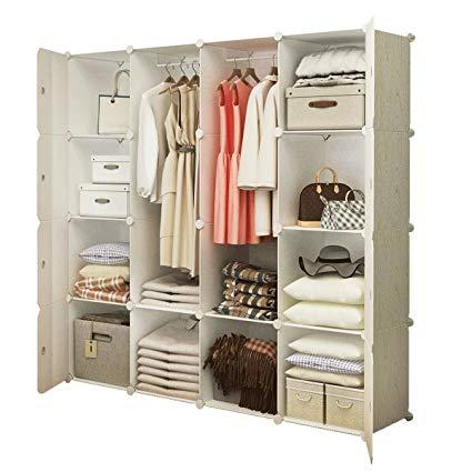 armoire garage