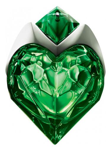 aura thierry mugler parfum