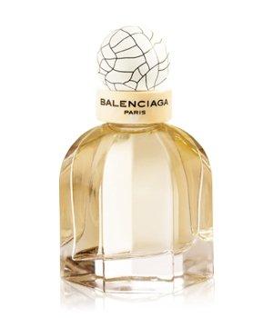balenciaga parfum