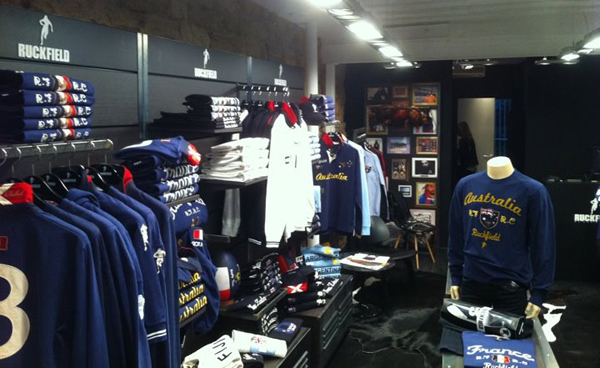 boutique ruckfield paris