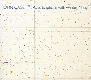 cage atlas