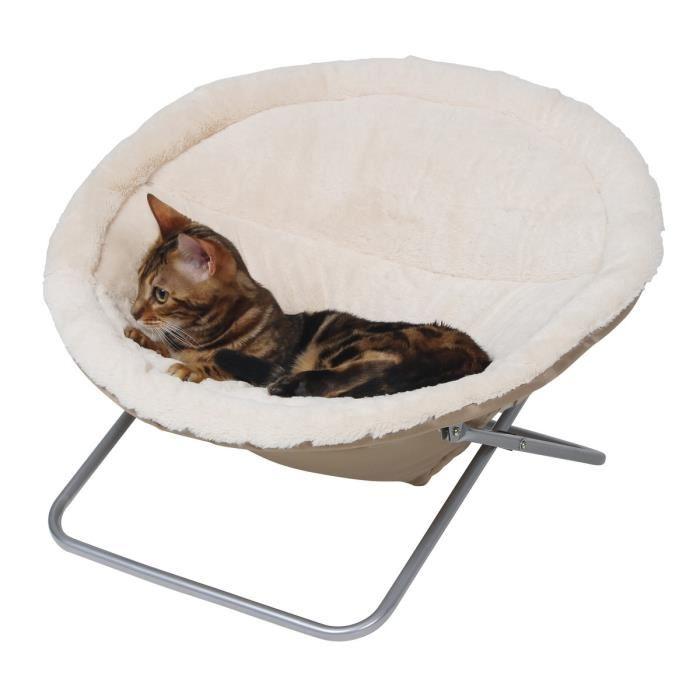 fauteuil pour chat