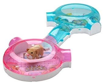 hamster jeu