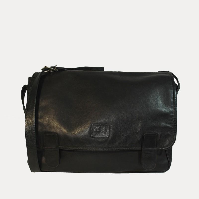 la bagagerie sac bandoulière