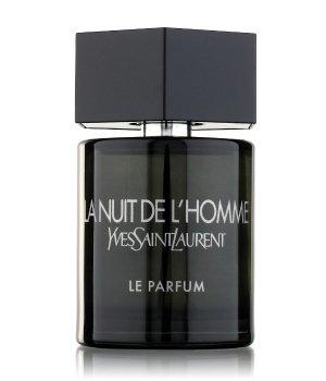 la nuit de l homme eau de parfum