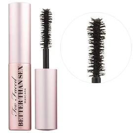 mascara better than