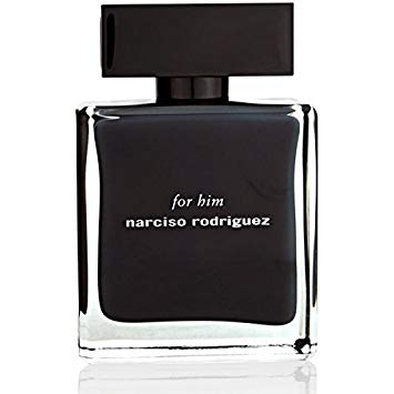 narciso rodriguez homme