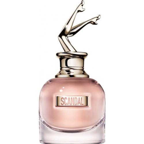 nouveau parfum jean paul gaultier