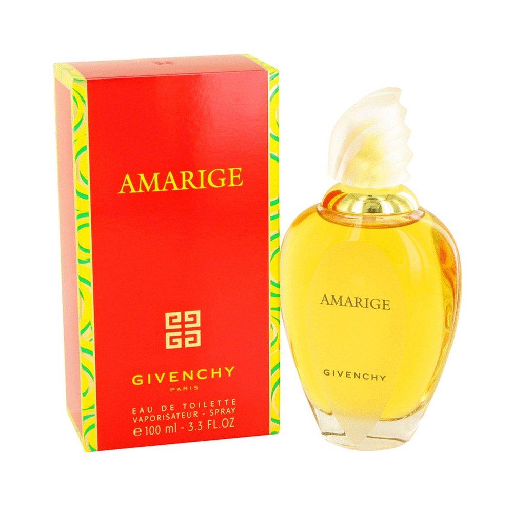 parfum amarige