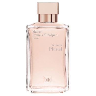parfum feminin