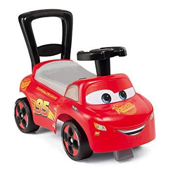 porteur cars