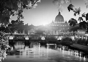 rome noir