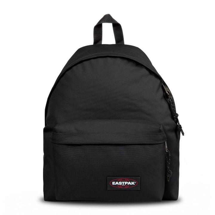 sac a dos eastpak 24 litres