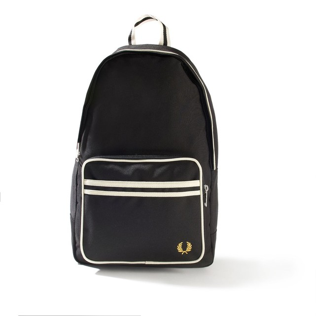 sac à dos fred perry