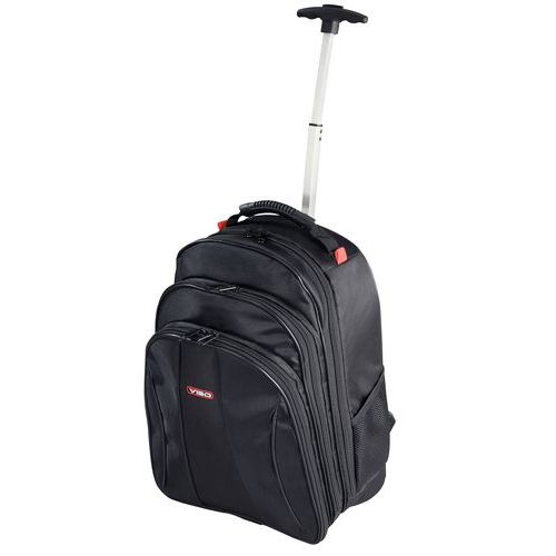 sac à dos trolley